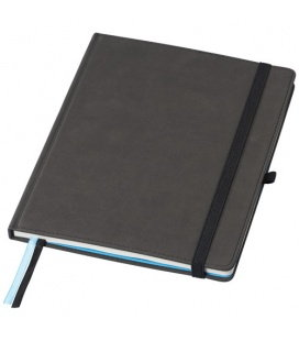 Conference B5 notebook with blank pagesConference B5 notebook with blank pages Marksman