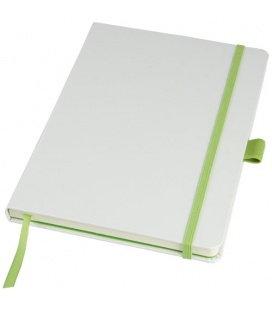 Barevný zápisník Melya JournalBooks