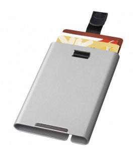 Pilot RFID Card SliderPilot RFID Card Slider Marksman