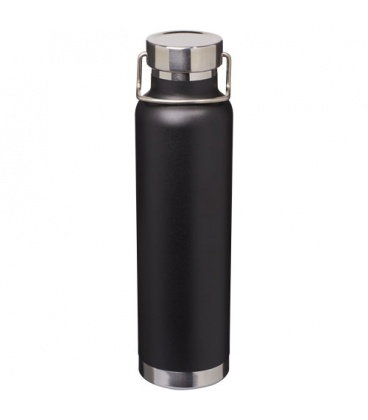 Thor Copper Vacuum Insulated BottleThor Copper Vacuum Insulated Bottle Avenue
