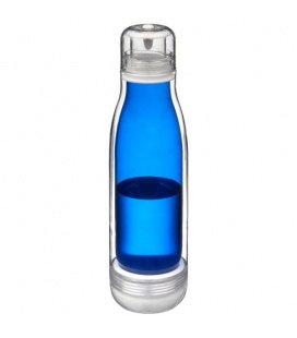 Spirit sports bottle with glass linerSpirit sports bottle with glass liner Avenue