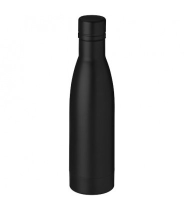Vasa copper vacuum insulated bottleVasa copper vacuum insulated bottle Avenue