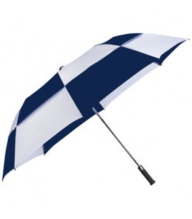 """Dvoudílný automatický deštník Norwich 30"""" Slazenger"""