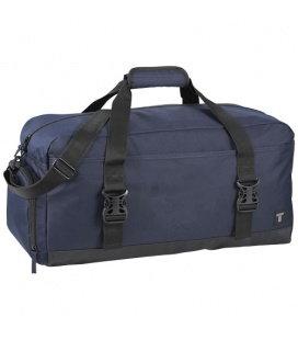"Day 21"" Duffel BagDay 21"" Duffel Bag Tranzip"