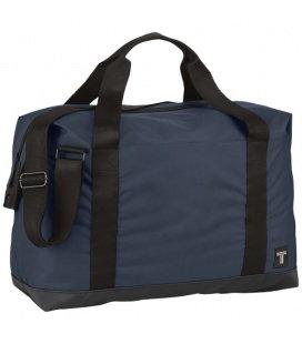 """Cestovní taška Day 17"""" Tranzip"""