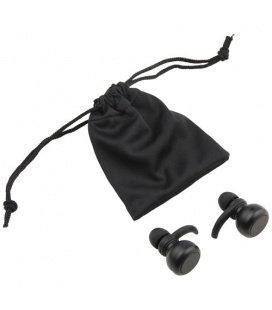 Bezdrátová sluchátka Aaryn Avenue