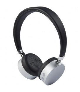 Millennial aluminium Bluetooth® headphonesMillennial aluminium Bluetooth® headphones Avenue