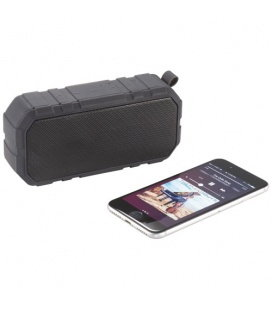 Brick Outdoor Bluetooth® SpeakerBrick Outdoor Bluetooth® Speaker Avenue