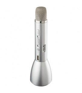 Bluetooth® reproduktor s mikrofonem Mega Avenue