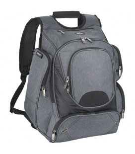 "Proton Checkpoint friendly 17"" computer backpackProton Checkpoint friendly 17"" computer backpack Elleven"