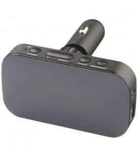 DAB Bluetooth® car adapter with radio tunerDAB Bluetooth® car adapter with radio tuner Avenue