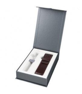 Gift set box incl. Pen PouchGift set box incl. Pen Pouch Parker