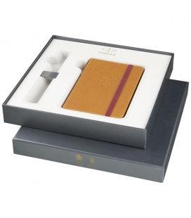 Gift set box incl. NotebookGift set box incl. Notebook Parker