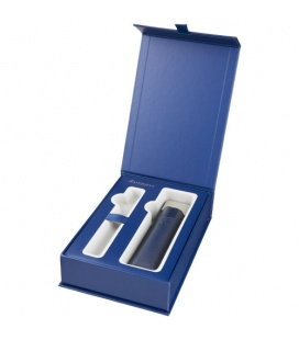 Gift set box incl. Pen PouchGift set box incl. Pen Pouch Waterman