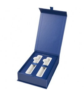 DUO PEN BOX Gift SetDUO PEN BOX Gift Set Waterman