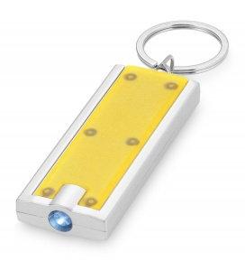 Castor beam lightCastor beam light Bullet
