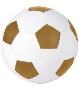 Fotbalový míč Curve Bullet