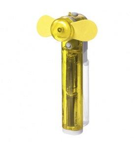 Kapesní vodní ventilátor Fiji Bullet