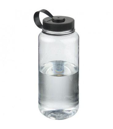 Sumo 875 ml Tritan™ sport bottleSumo 875 ml Tritan™ sport bottle Bullet