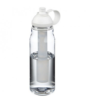 Arctic 700ml Tritan™ ice bar sport bottleArctic 700ml Tritan™ ice bar sport bottle Bullet