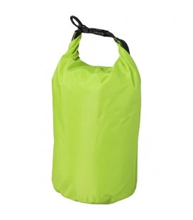 The Survivor Waterproof Outdoor BagThe Survivor Waterproof Outdoor Bag Bullet