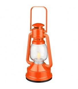 Emerald LED lantern lightEmerald LED lantern light Bullet