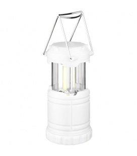 Cobalt lantern COB lightCobalt lantern COB light Bullet