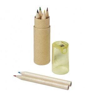 7 piece pencil set7 piece pencil set Bullet