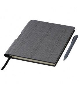 Bardi A5 hard cover notebookBardi A5 hard cover notebook Bullet