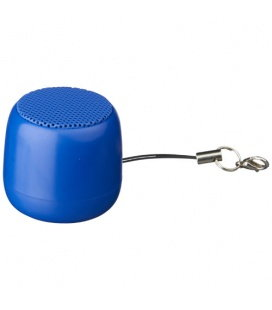 Clip Mini Bluetooth® SpeakerClip Mini Bluetooth® Speaker Bullet