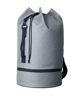 Idaho sailor bagIdaho sailor bag Bullet