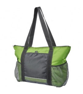 Falkenberg 30-can cooler tote bagFalkenberg 30-can cooler tote bag Bullet