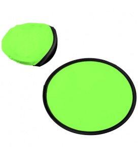 Frisbee Florida Bullet