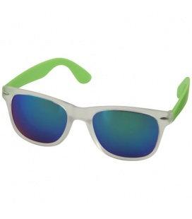 Sluneční brýle SunRay - zrcadlová skla Bullet