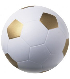 Antistresový fotbalový míč Bullet