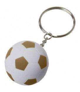Fotbalový přívěsek na klíče Striker Bullet