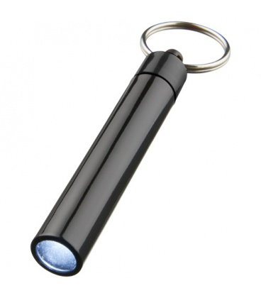 Retro premium key lightRetro premium key light Bullet