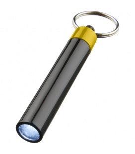 Svítilna na klíče Retro Bullet