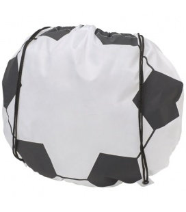 Ball shaped RucksackBall shaped Rucksack Bullet