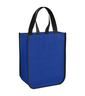 Acrolla small shoppin tote bagAcrolla small shoppin tote bag Bullet