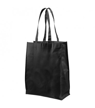 Conessa medium shopping tote bagConessa medium shopping tote bag Bullet
