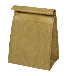 Brown Paper Bag CoolerBrown Paper Bag Cooler Bullet