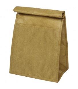 Chladicí papírová taška Brown Bullet