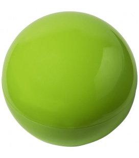 Lesk na rty Ball Bullet