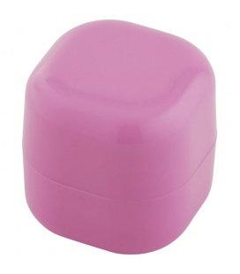 Cubix Lip BalmCubix Lip Balm Bullet