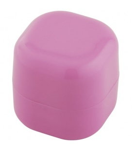 Cubix LippenpflegeCubix Lippenpflege Bullet