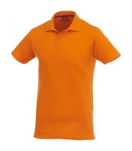 Advantage short sleeve men's poloAdvantage short sleeve men's polo Slazenger