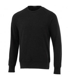 Kruger crew neck sweaterKruger crew neck sweater Elevate
