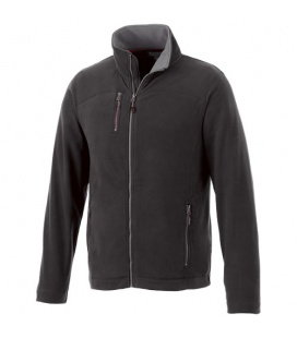 Pitch microfleece jacketPitch microfleece jacket Slazenger