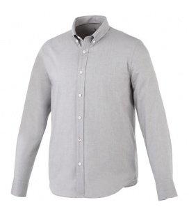 Košile Vaillant Elevate